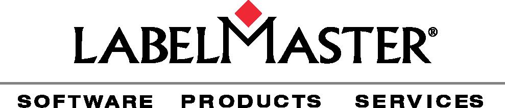 aeroconcept partner LabelMaster
