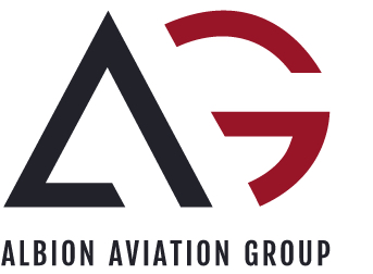 Albion Aviation Group partners with aeroconcept