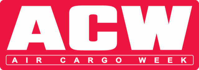 aeroconcept partner Air Cargo Week