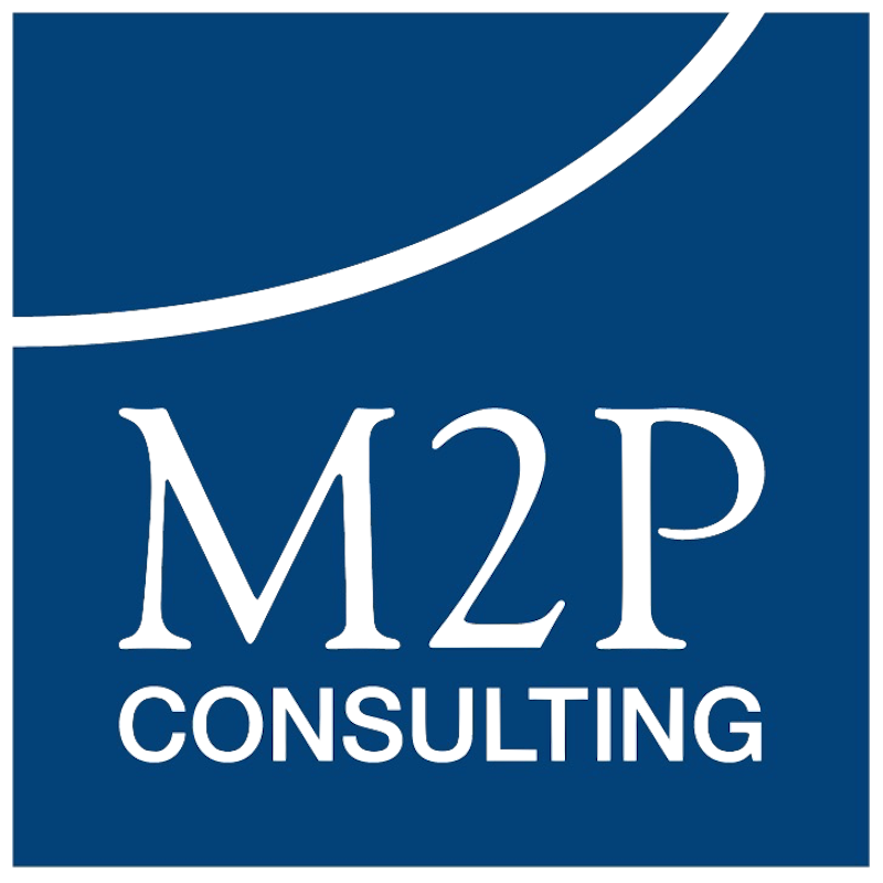 M2P Consulting a partner with aeroconcept